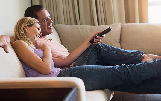 Satellite TV Packages For Hotels - Roseburg, OR - Umpqua Satellite LLC - DISH Authorized Retailer