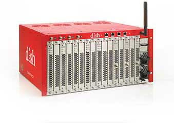 Satellite TV Packages for Bulk-Multi Dwelling - Roseburg, OR - Umpqua Satellite LLC - DISH Authorized Retailer