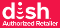 Umpqua Satellite LLC in Roseburg, OR - DISH Authorized Retailer