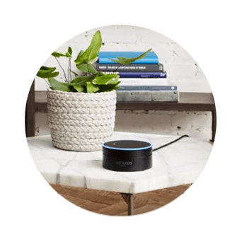 DISH Hands Free TV - Control Your TV with Amazon Alexa - Roseburg, OR - Umpqua Satellite LLC - DISH Authorized Retailer
