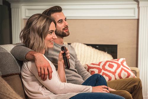 Satellite TV for the Home - Roseburg, OR - Umpqua Satellite LLC - DISH Authorized Retailer