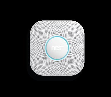 DISH Smart Home Services - Nest Protect - Roseburg, OR - Umpqua Satellite LLC - DISH Authorized Retailer