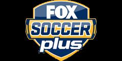 Sports TV Packages - FOX Soccer Plus - Roseburg, OR - Umpqua Satellite LLC - DISH Authorized Retailer