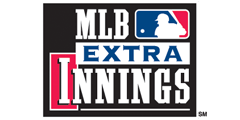 Sports TV Packages - MLB - Roseburg, OR - Umpqua Satellite LLC - DISH Authorized Retailer