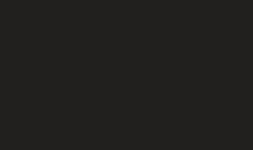 Multi-Sport Package - TV - Roseburg, OR - Umpqua Satellite LLC - DISH Authorized Retailer