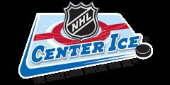 Sports TV Packages -NHL Center Ice - Roseburg, OR - Umpqua Satellite LLC - DISH Authorized Retailer