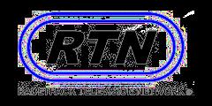 Sports TV Packages - Racetrack - Roseburg, OR - Umpqua Satellite LLC - DISH Authorized Retailer