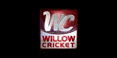 Sports TV Package - Willow Crickets HD - Roseburg, OR - Umpqua Satellite LLC - DISH Authorized Retailer